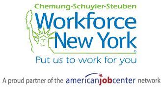 Login to SkillUp Chemung/Schuyler/Steuben